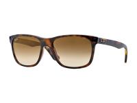 alensa.sk - Kontaktné šošovky - Slnečné okuliare Ray-Ban RB4181 - 710/51