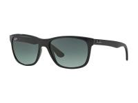 alensa.sk - Kontaktné šošovky - Slnečné okuliare Ray-Ban RB4181 - 601/71