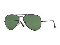 alensa.sk - Kontaktné šošovky - Slnečné okuliare Ray-Ban Original Aviator RB3025 - L2823