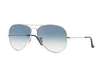 alensa.sk - Kontaktné šošovky - Slnečné okuliare Ray-Ban Original Aviator RB3025 - 003/3F