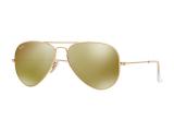 alensa.sk - Kontaktné šošovky - Slnečné okuliare Ray-Ban Original Aviator RB3025 - 112/93