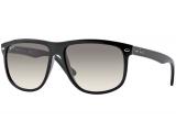alensa.sk - Kontaktné šošovky - Slnečné okuliare Ray-Ban RB4147 - 601/32