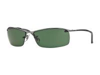 alensa.sk - Kontaktné šošovky - Slnečné okuliare Ray-Ban RB3183 - 004/71