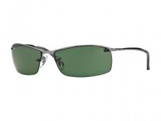 Slnečné okuliare Ray-Ban RB3183 - 004/71
