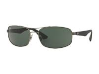 alensa.sk - Kontaktné šošovky - Slnečné okuliare Ray-Ban RB3527 - 029/71
