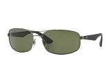alensa.sk - Kontaktné šošovky - Slnečné okuliare Ray-Ban RB3527 - 029/9A POL