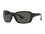 alensa.sk - Kontaktné šošovky - Slnečné okuliare Ray-Ban RB4068 - 601