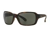 alensa.sk - Kontaktné šošovky - Slnečné okuliare Ray-Ban RB4068 - 894/58 POL