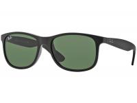 alensa.sk - Kontaktné šošovky - Slnečné okuliare Ray-Ban RB4202 - 6069/71