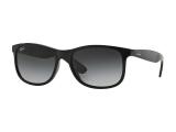 alensa.sk - Kontaktné šošovky - Slnečné okuliare Ray-Ban RB4202 - 601/8G
