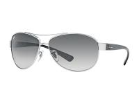 alensa.sk - Kontaktné šošovky - Slnečné okuliare Ray-Ban RB3386 - 003/8G