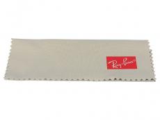 Slnečné okuliare Ray-Ban RB3386 - 003/8G