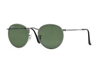 alensa.sk - Kontaktné šošovky - Slnečné okuliare Ray-Ban RB3447 - 029
