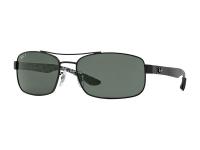 alensa.sk - Kontaktné šošovky - Slnečné okuliare Ray-Ban RB8316 - 002/N5