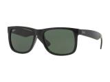 alensa.sk - Kontaktné šošovky - Slnečné okuliare Ray-Ban Justin RB4165 - 601/71