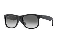 alensa.sk - Kontaktné šošovky - Slnečné okuliare Ray-Ban Justin RB4165 - 601/8G