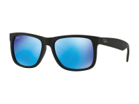 alensa.sk - Kontaktné šošovky - Slnečné okuliare Ray-Ban Justin RB4165 - 622/55