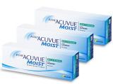alensa.sk - Kontaktné šošovky - 1 Day Acuvue Moist Multifocal