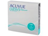 alensa.sk - Kontaktné šošovky - Acuvue Oasys 1-Day