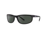 alensa.sk - Kontaktné šošovky - Slnečné okuliare Ray-Ban RB2027 - W1847