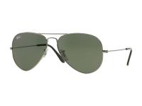 alensa.sk - Kontaktné šošovky - Slnečné okuliare Ray-Ban Original Aviator RB3025 - W0879