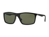 alensa.sk - Kontaktné šošovky - Slnečné okuliare Ray-Ban RB4228 - 601/9A