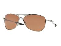 alensa.sk - Kontaktné šošovky - Oakley Crosshair OO4060 406002