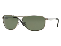alensa.sk - Kontaktné šošovky - Slnečné okuliare Ray-Ban RB3506 - 029/9A