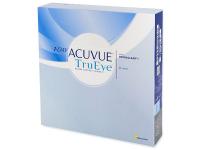 alensa.sk - Kontaktné šošovky - 1 Day Acuvue TruEye