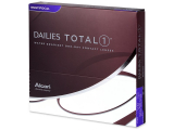 alensa.sk - Kontaktné šošovky - Dailies TOTAL1 Multifocal