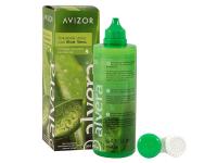 alensa.sk - Kontaktné šošovky - Roztok Alvera 350 ml