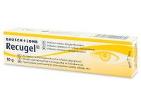 alensa.sk - Kontaktné šošovky - Recugel 10 g