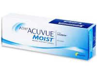 alensa.sk - Kontaktné šošovky - 1 Day Acuvue Moist