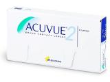 alensa.sk - Kontaktné šošovky - Acuvue 2