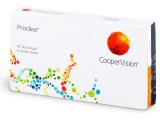 alensa.sk - Kontaktné šošovky - Proclear Compatibles Sphere