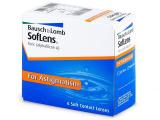 alensa.sk - Kontaktné šošovky - SofLens Toric