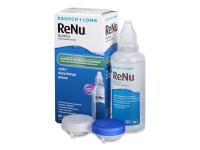 alensa.sk - Kontaktné šošovky - Roztok ReNu MultiPlus 60 ml