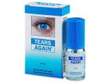 alensa.sk - Kontaktné šošovky - Očný sprej Tears Again 10 ml