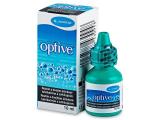 alensa.sk - Kontaktné šošovky - Očné kvapky OPTIVE 10 ml