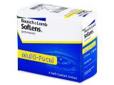 alensa.sk - Kontaktné šošovky - SofLens Multi-Focal