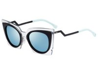 319.82 €. Fendi FF 0118 S AQM UE. 278.88 €. Slnečné okuliare Alensa Pilot  Gold 7ad11247577