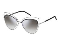 144.64 €. Slnečné okuliare Ray-Ban Original Aviator RB3025 ... 109d4e68bc0