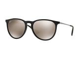 alensa.sk - Kontaktné šošovky - Slnečné okuliare Ray-Ban RB4171 - 601/5A