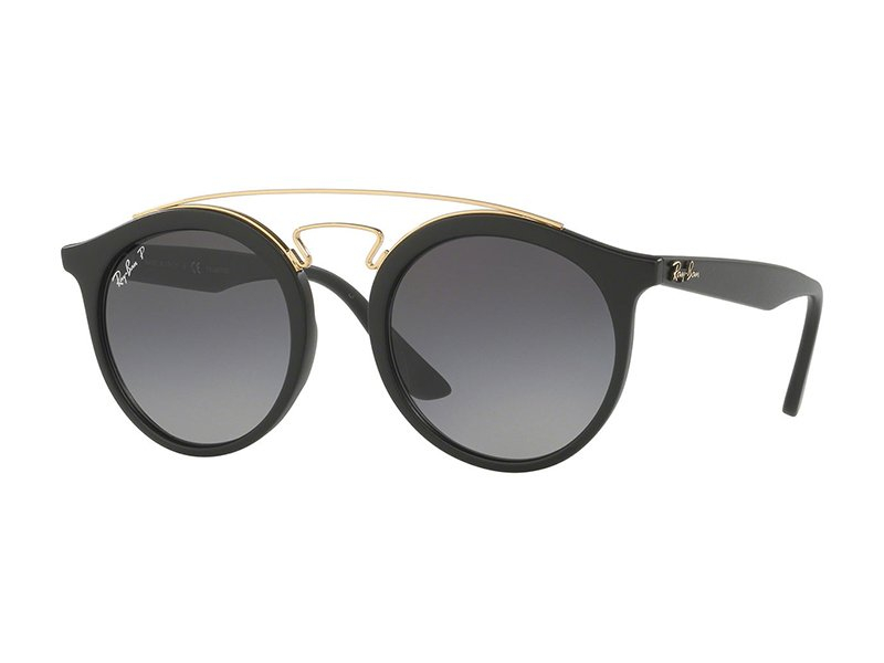 Ray-Ban RB4256 601ST3