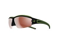 62b0ec547 Najväčší výber športových slnečných okuliarov - Adidas | Alensa SK