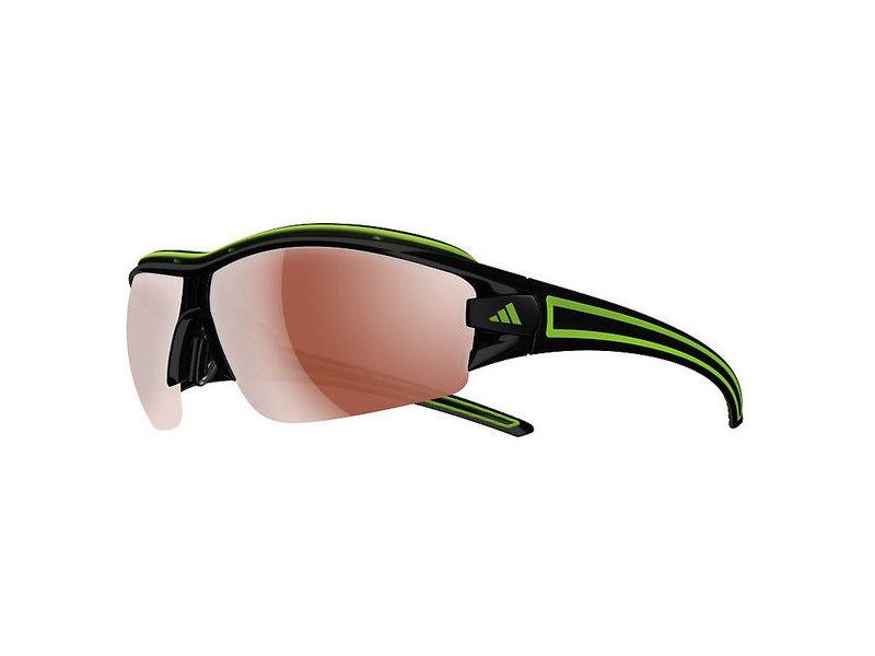 Adidas A167 00 6050 EVIL EYE HALFRIM PRO L