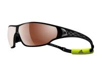 alensa.sk - Kontaktné šošovky - Adidas A189 00 6050 Tycane Pro L
