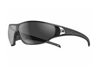 alensa.sk - Kontaktné šošovky - Adidas A192 00 6057 Tycane S