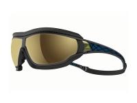 alensa.sk - Kontaktné šošovky - Adidas A196 00 6051 Tycane Pro Outdoor L