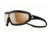 alensa.sk - Kontaktné šošovky - Adidas A196 00 6053 Tycane Pro Outdoor L
